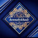 HennabyKhadz
