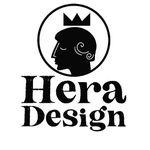 Hera Design