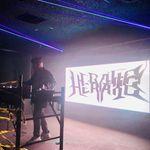 Heratic