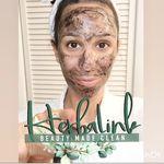 HerbaLink Skincare 🌿