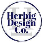 Geoff Herbig -Custom Furniture