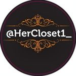 HerCloset1_