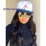 HerCollection1