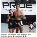 Hercules Da Costa Machado