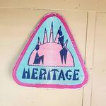 Heritage Nudist Club