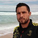 Hernan Adriano Barloa