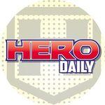 Dias - Hero.Daily