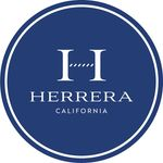 HERRERA LEATHER GOODS