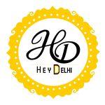 Hey Delhi