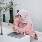 Syarifah Syafitri