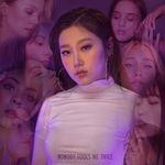heyoon_jeong