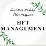 🙏Talent Management    Buzzer 🙏