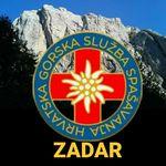 HGSS Zadar