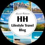 HH Lifestyle Travel