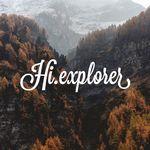 hi.explorer