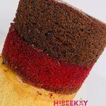 Cakes in IBADAN/IBADAN BAKER