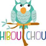 HibouT'chou