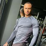 Hicham Masrar | هشام مسرار