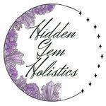Hidden Gem Holistics