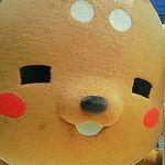 hideyuki 🍖🍜🍣ψ(´ڡ`♡)📷✨