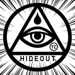 HIDEOUT T/C