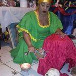 Ifeoluwa Afolayan