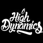 HighDynamics