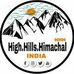 Himachal & Uttarakhand