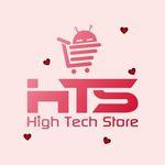 High Tech Store Menzah 7