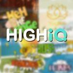 HighIQ