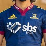 Speight's Highlanders