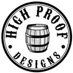 High Proof Designs
