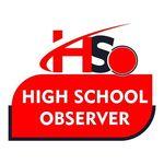 Highschool_observer