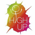 HIGH UP LIFE