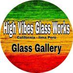 highvibesglassworks