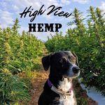 High View Hemp 🏞