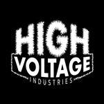 High Voltage Industries