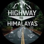 Highway To Himalayas™