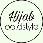 Inspirasi Fashion Hijab