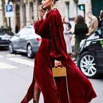 hijab fashion👑👗