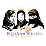 Hijabee Nation