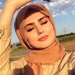 Hijabfashion&style 🧕🏼