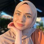 Hijab Modern | حجاب
