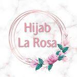 Hijab Larosa