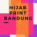 hijabprint