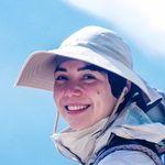 Jennifer | Montaña y Aventura