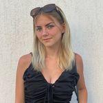 Hilda Josefsson
