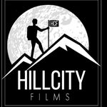 Hill City Films