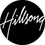 Hillsong UK - New Bermondsey