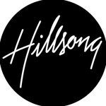 Hillsong UK